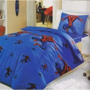 """Детско спално бельо """"Spiderman and Venum"""" – 100% памук"""