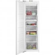 Congelator Teka TGI2 200 NF, Incorporabil, No Frost, 8 Sertare, A+, 196 Litri, Sistem Antibacterian