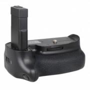 MeiKe - Battery pack pentru Nikon D5500