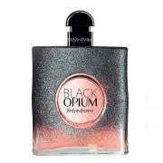 Yves saint laurent - black opium floral shock - eau de parfum 90 ml