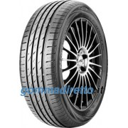 Nexen N blue HD Plus ( 205/60 R15 91V 4PR )