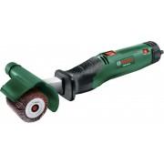 Bosch PRR 250 ES multibrusilica/valjak za brušenje (06033B5020)