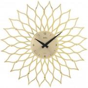 Ceas de perete AMS W9359