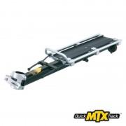 Purtător Topeak MTX Beamrack E tip pentru standart cadru TA2096E