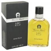 Etienne Aigner No 2 After Shave 4.2 oz / 124 mL Fragrances 502706