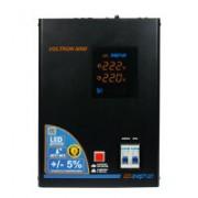 Однофазный стабилизатор напряжения Энергия Voltron 5000 (HP)