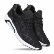 INDI HARBOUR Traning shoe Walking shoe Gym shoe Sport shoe Running shoe for Mens Running shoes for boy