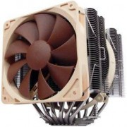 Noctua CPU Cooler NH-D14