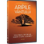 Gone with the wind - Pe aripile vantului (DVD)