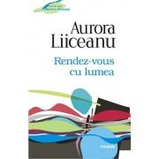 Rendez-vous cu lumea, Editia 2012/Aurora Liiceanu