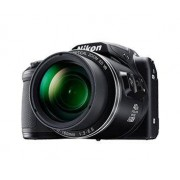"Nikon COOLPIX B500 Fotocamera Bridge 16MP 1/2.3"" CMOS 4608 x 3456Pixel Nero"