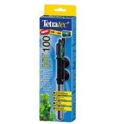 Tetra: Grejač za akvarijum Tec 100W
