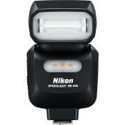 Bljeskalica Nikon SB-500 AF TTL