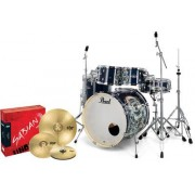 Pearl Export Limited Set Space Monk.