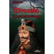 Dracula. Lumina si umbra Ordinului Dragonulu