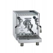 Bezzera BZ 16 DE-S: programmierbar mit Wassertank