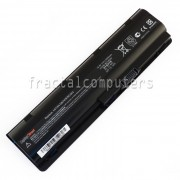 Baterie Laptop Hp Envy 17t-1000