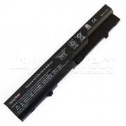 Baterie Laptop Hp HSTNN-CB1A