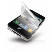 """Защитно Фолио За IPhone 6 (4.7"""")"""
