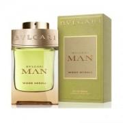 Bulgari Man Wood Neroli 60 ml Spray, Eau de Parfum