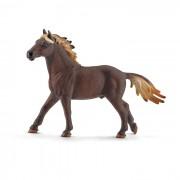 Figurina Schleich Armasar Mustang - 13805
