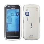 Панел за Nokia C6-00