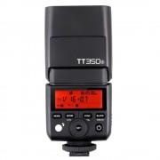 Godox Mini TT350S - Blit TTL pentru Sony
