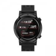 Спортен смарт часовник Canyon Wasabi, IP68, 500mAh батерия, Android/ iOS, CNS-SW82BB