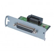 Epson RS-232 Serial Interface, Use with all Hybrid & Terminal Printers