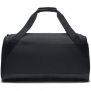"""Nike Brasilia (Medium) Training Duffel Bag """"Black"""""""