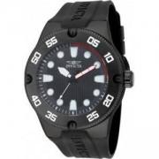 Мъжки часовник Invicta Pro Diver 18026