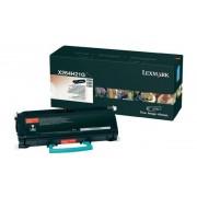Toner Lexmark X264H31G, Corporate (Negru)
