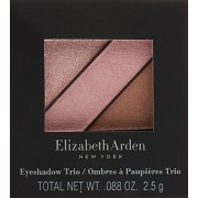 Elizabeth arden eye shadow trio 743 oh so pink