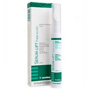 MARTIDERM SERUM LIFT 15 ML.