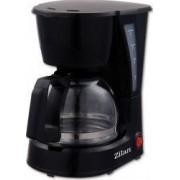 Filtru Cafea ZILAN ZLN-7887 Putere 600W Capacitate cana 0.6 L