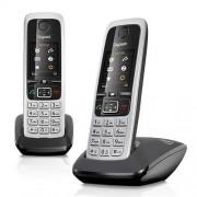 Siemens Telefon Gigaset C430 DUO