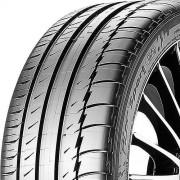 Michelin Pneumatici estivi Pilot Sport PS2 ( 295/30 ZR18 (98Y) XL N3 )