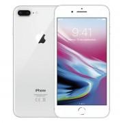 Apple iPhone 8 Plus 256 GB Plata MQ8Q2QL/A