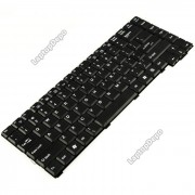 Tastatura Laptop BenQ Joybook A32