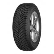 Goodyear Vector 4 Seasons 225/45R17 94V XL AO