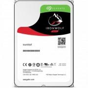 """Seagate IronWolf 3TB, 3.5"""" Твърд диск"""