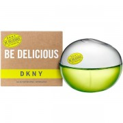 DKNY Be Delicious EDP 100ml pentru Femei