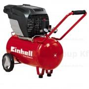 Einhell kompresszor TE-AC 400/50/10 2400W 10bar