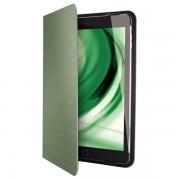 Carcasă Leitz Style Slim Folio pentru iPad Air 2, fistic