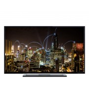 TOSHIBA 55L3763DG LED FULL HD SMART T2,