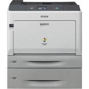 Imprimanta Laser Epson A3 Color Aculaser C9300Tn