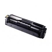 Samsung : Cartuccia Toner Compatibile ( Rif. CLT-K504S ) - Nero - ( 2.500 Copie )