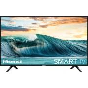 HISENSE TV HISENSE 32B5600 (LED - 32'' - 81 cm - HD - Smart TV)