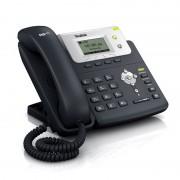 Yealink SIP-T21 E2 Telefone VoIP