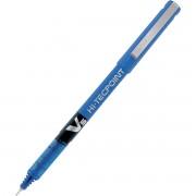 CANETA HIDROGRAFICA HI TECPOINT BXV5 AZUL CX.C/12